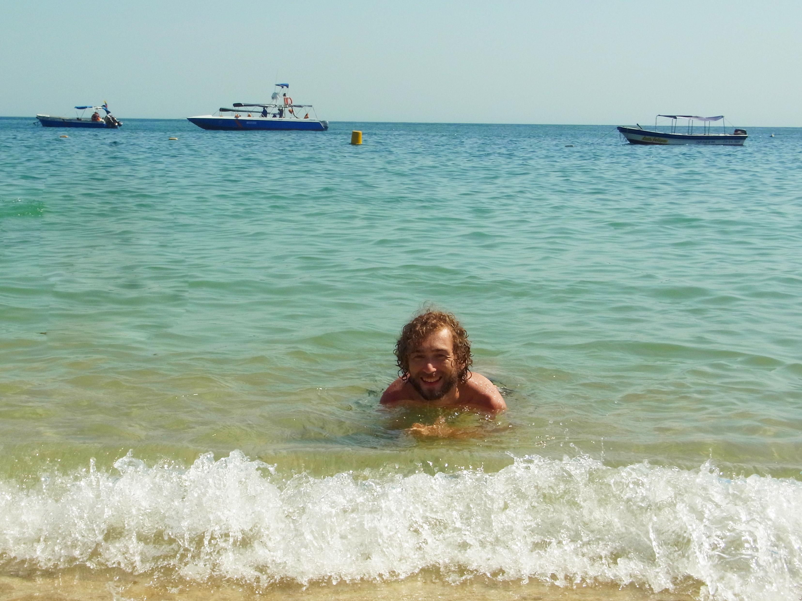 Santa Marta | La Agencia Travelers