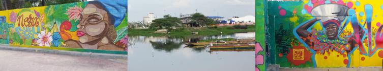 Barranquilla 3