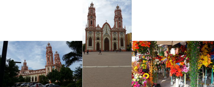 Barranquilla 5