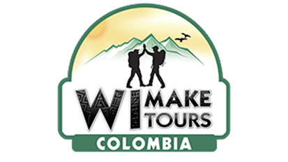 Wi Make Tours Sierra Nevada Project por La Agencia Travelers.jpg