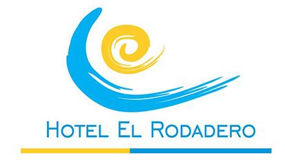 Hotel El Rodadero Proyecto por La Agencia Travelers