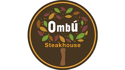 Ombu Steakhouse - Proyecto por La Agencia Travelers