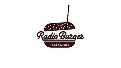 Radio Burger Restautante Proyecto por La Agencia Travelers.jpg