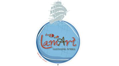Restaurante Lamart - Proyecto por La Agencia Travelers