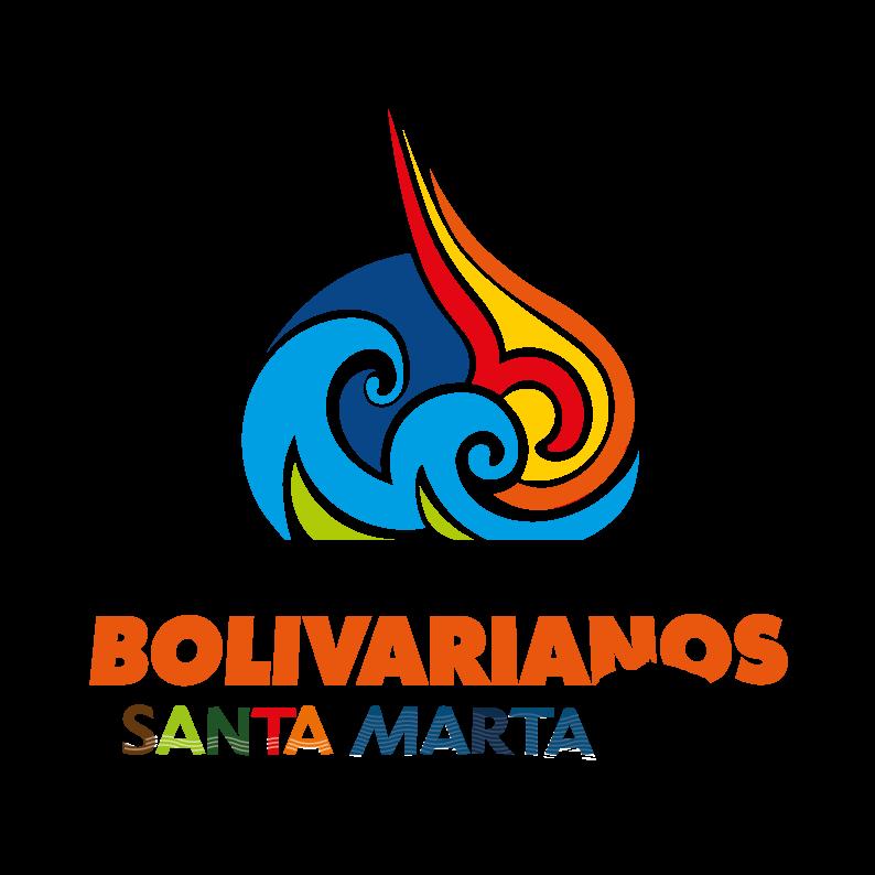 logo-2017 Juegos Bol.